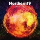EMOTIONS/Northern19