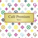 Cafe Premium Vol. 1/V.A