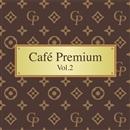Cafe Premium Vol. 2/V.A