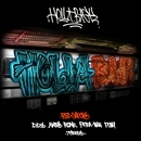 HOLLA BACK DIGITAL Edition/ROAR,FEIDA-WAN,PONY,D.D.S,AMIES,7SEEDS
