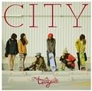 CITY/tengal6