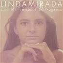 Linda Mirada/Linda Mirada