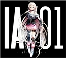 IA/01 -BIRTH-/IA
