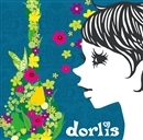 dorlis/dorlis