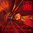 Color Emotions/Eugene Austin