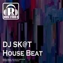 House Beat/DJ Sk@t