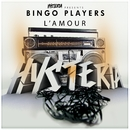 L'Amour (Original Mix)/Bingo Players