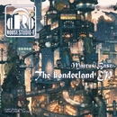 The Bonderland EP/Marcus Base
