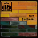 Emotional/Kick.S