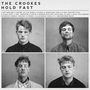 HOLD FAST/THE CROOKES