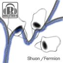 Fermion EP/shuon