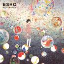 Visionary/ESNO