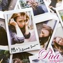 想い。~Strong Soul~/pua