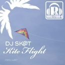 Kite Flight/DJ Sk@t