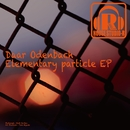 Elementary Particle EP/Daar Odenbach