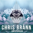 UNSPOKEN/CHRIS BRANN