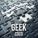 COCO full ver/GEEK