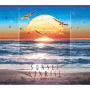 SUNSET SUNRISE/DJ MOTIVE