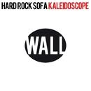 Kaleidoscope (Original Mix)(配信限定パッケージ)/Hard Rock Sofa