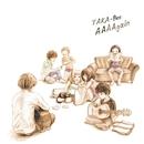 AAAAgain/TAKA-Bee