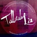 Tall Tale Lie EP/Shuichi Kawano