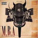 SHINPEITA presents M.B.A ~mic battle association~/V.A