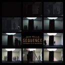 SEQUENCE -A Retrospective of Axis Records-/Jeff Mills