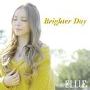 Brighter day(配信限定パッケージ)/ELLIE