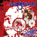 INNOCENCE(配信限定パッケージ)/Royz
