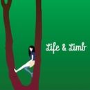 Life&Limb/Life&Limb