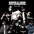 NATURAL NINE Untouchable feat. BIG RON, DJ☆GO, HOKT, JOYSTICKK, KOZ, RICHEE, ROWSHI, SNAKE(配信限定パッケージ)/BIG RON, DJ☆GO, HOKT, JOYSTICKK, KOZ, RICHEE, ROWSHI, SNAKE