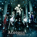 White Crow/Aldious