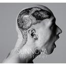 Flip Stoner/SUNNOVA