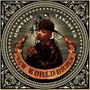 NEW WORLD ORDER/BAN