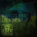 The Dolphin EP/Marcus Base