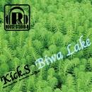 Biwa Lake/Kick.S