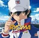 RYOMA/越前リョーマ