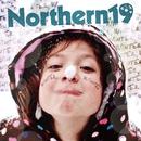 WINTER,WINTER/Northern19