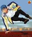 ZERO(アニメ「テニスの王子様」)/宍戸 亮