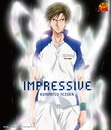 IMPRESSIVE(アニメ「テニスの王子様」)/手塚国光