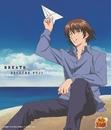 BREATH(アニメ「テニスの王子様」)/不二周助