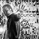 Bounce/CAzz