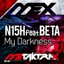 My Darkness/N15H feat. BETA