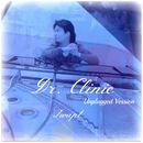 Dr.Clinic ~Unplugged Version~/iwapt