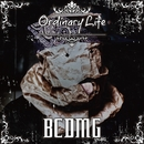 Ordinary Life/BCDMG