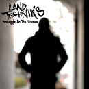 Struggle In The Silence/LANDTECHNIKS