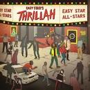 THRILLAH/EASY STAR ALL-STARS