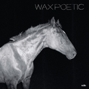 ON A RIDE/WAX POETIC