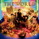 THE WORLD/おとぎ話
