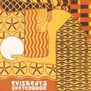 Sketchbook/EVISBEATS